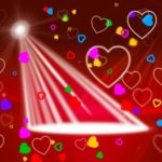 bonitos textos por el Día del Amor y la Amistad para compartir