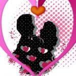 bonitos pensamientos de amor para tu pareja, enviar frases de amor para mi pareja