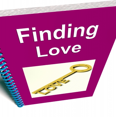 buscar nuevos textos de declaración amorosa, las mejores frases de declaración amorosa