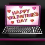 bonitos textos de San Valentín para mi pareja