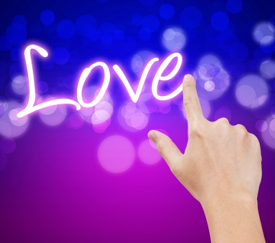 las mejores dedicatorias de San Valentín para amigos, bonitos mensajes de San Valentín para amigos