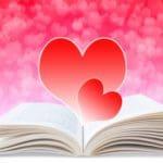 originales textos de San Valentín para novios
