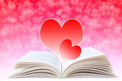 originales textos de San Valentín para novios, bonitas frases de San Valentín para enamorados