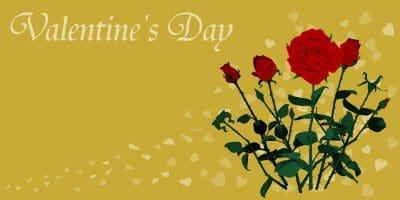 buscar textos de San Valentín para pedir perdón, bajar frases de San Valentín para pedir perdón