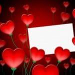 bajar pensamientos de San Valentín para una declaración amorosa