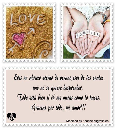 mensajes de amor gratis para enviar,mensajes de amor para compartir en facebook,