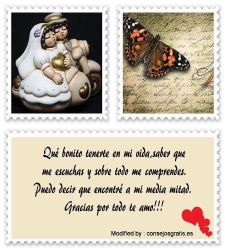 mensajes de amor bonitos para enviar,buscar bonitos mensajes de amor para enviar