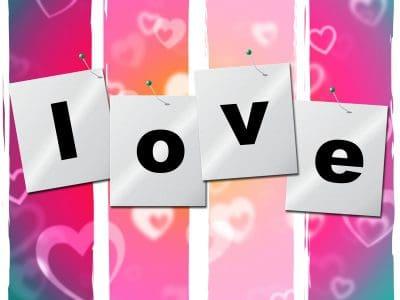 bonitas palabras de amor para novios, originales mensajes de amor para novios