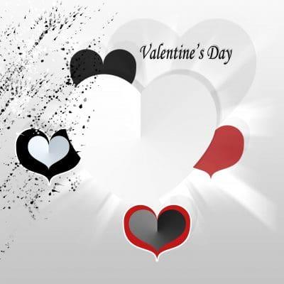los mejores pensamientos por el Día Del Amor Y La Amistad, enviar nuevos mensajes por el Día Del Amor Y La Amistad