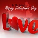 bonitas palabras de San Valentín para compartir, buscar nuevos mensajes de San Valentín