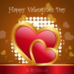 bajar textos de San Valentín