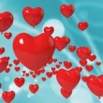 enviar palabras de amor, bonitas frases de amor para compartir