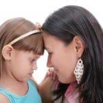 enviar nuevas dedicatorias por el Día de la Madre