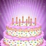 enviar nuevas palabras de cumpleaños para tu Mamá