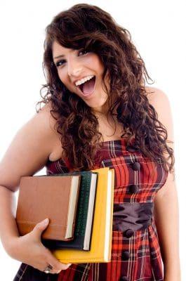 enviar textos de felicitación para nuevo universitario, descargar gratis frases de felicitación para nuevo universitario