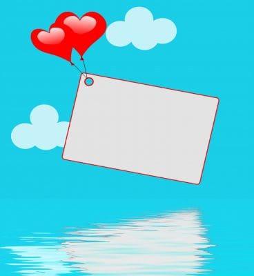 originales dedicatorias de reconciliación para mi novio, buscar nuevas frases de reconciliación para mi enamorado