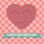 bajar lindas frases del Día de la Madre para una hija