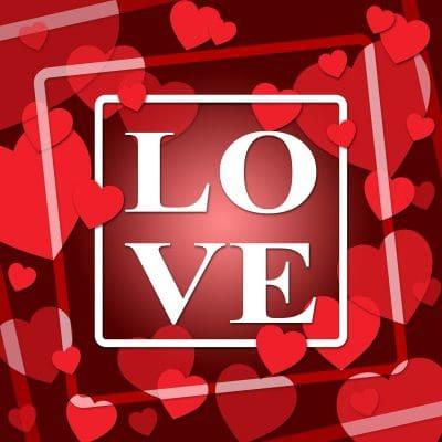 buscar nuevas dedicatorias de reflexión sobre el amor, bajar mensajes de reflexión sobre el amor