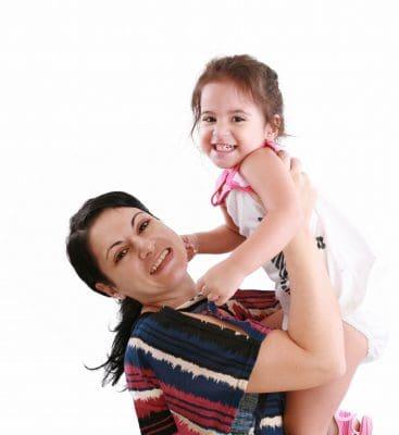 bajar textos por el Día de la Madre para una hermana, enviar mensajes por el Día de la Madre para una hermana