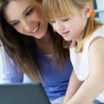 bonitos pensamientos por el Día de la Madre para Facebook, descargar gratis mensajes por el Día de la Madre para Facebook