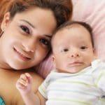 bonitas frases por el Día de la Madre para Madre primeriza, originales mensajes por el Día de la Madre para Madre primeriza