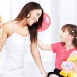 enviar palabras por el Día de la Madre para mis amigas, originales mensajes por el Día de la Madre para tus amigas
