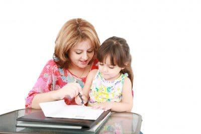 bonitos mensajes por el Día de la Madre para reflexionar, enviar nuevas frases por el Día de la Madre para reflexionar