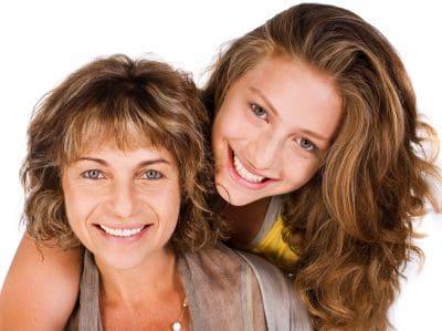 las mejores dedicatorias por el Día de la Madre para mi mamá