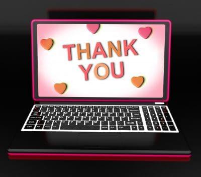 buscar textos de gratitud por el Día de la Madre, originales mensajes de gratitud por el Día de la Madre
