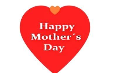 bonitas dedicatorias por el Día de la Madre para Facebook, bajar frases por el Día de la Madre para Facebook