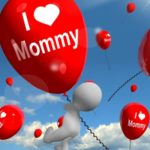 enviar nuevas palabras por el Día de la Madre para mi Mamá que está lejos, las mejores frases por el Día de la Madre para tu Mamá que está lejos