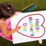 nuevas palabras por el Día de la Madre para tarjetas alusivas, buscar frases por el Día de la Madre para tarjetas alusivas