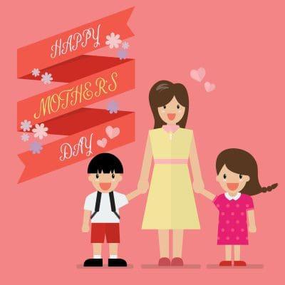 buscar nuevos mensajes por el Día de la Mujer para Una Madre Soltera, bajar palabras por el Día de la Mujer para Una Madre Soltera