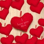 bonitas palabras por el Día de la Madre para mamá, bajar frases por el Día de la Madre para mamá