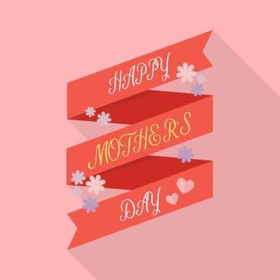 bonitos textos por el Día de la Madre para compartir