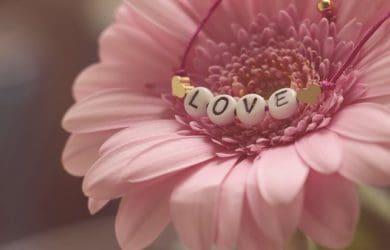 enviar originales frases de amor