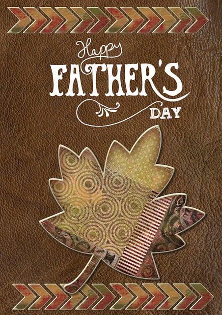 bonitas dedicatorias por el Día del Padre para tu Papá, enviar nuevos mensajes por el Día del Padre para mi Papá