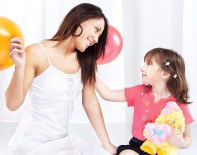 enviar nuevos textos por el Día De La Madre para Mamá, descargar gratis mensajes por el Día De La Madre para Mamá