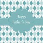 los mejores pensamientos por el Día del Padre para tu papá