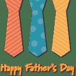 lindos textos para tarjetas del Día Del Padre