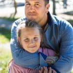 buscar dedicatorias por el Día del Padre para mi Papá