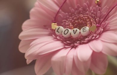 enviar dedicatorias de amor para tu novia, originales frases de amor para mi novia