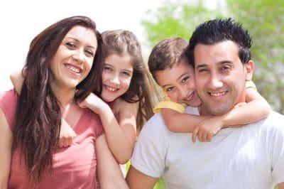enviar textos por el Día De La Madre Para una Esposa, bajar mensajes por el Día De La Madre Para una Esposa