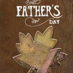 bonitas dedicatorias por el Día del Padre para tu Papá