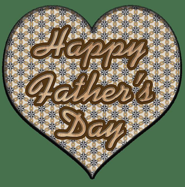 bonitas frases por el Día del Padre para tu Papá