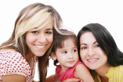 bajar pensamientos por el Día De La Madre para Mamá, originales mensajes por el Día De La Madre para Mamá