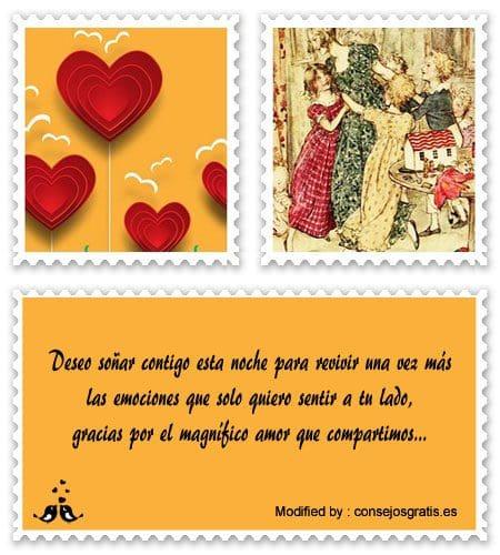 descargar tarjetas romànticas de buenas noches
