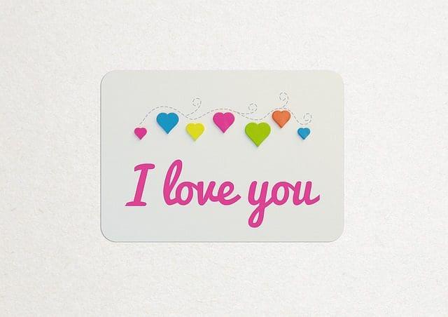 las mejores dedicatorias de nostalgia para mi amor, originales mensajes de nostalgia para tu amor