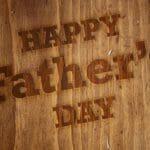 enviar textos por el Día del Padre