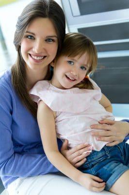 buscar mensajes por el Día De La Madre para Mamá, originales frases por el Día De La Madre para Mamá
